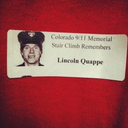 FF Lincoln Quappe