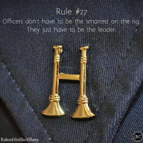 rule 27