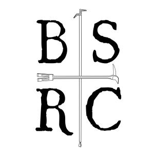 bsrc logo large