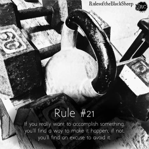rule 21.png